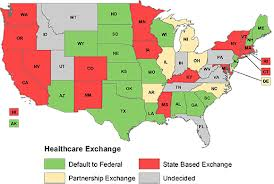 How Will You Fare in the Obamacare Exchanges?
