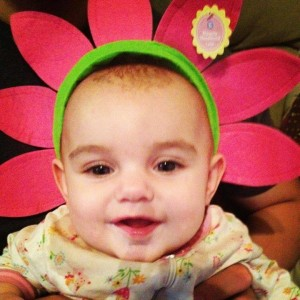 State sanctions agency's Austin branch after foster tot's death