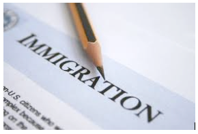Immigration: A Professional Viewpoint