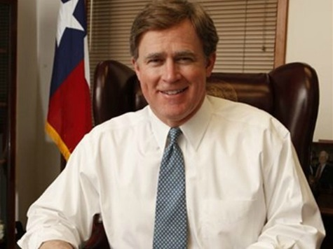 14 Texas Republicans Ask Dan Branch to Withdraw from Attorney General Runoff