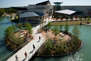 Changes at Alamo Colleges Prompt Accreditor's Questions