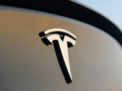Gov. Perry: Time to 'Revisit' Texas Laws Restricting Tesla Motors
