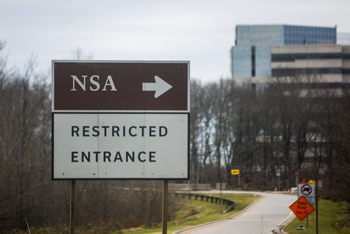 BREAKING: Can new Michigan legislation nullify all NSA activities in the state?