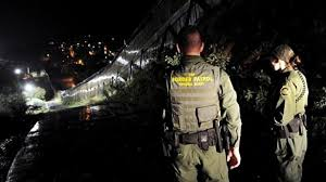 CBP releases study critical of Border Patrol shootings, makes policy changes
