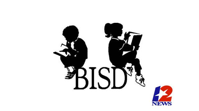 """SBOE member asks Texas Attorney General & Commissioner of Education to stop BISD board from more """"spending sprees"""""""
