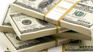 Former deputy indicted on bribery charges