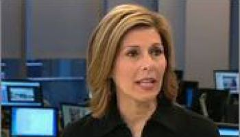 Sharyl Attkisson: CDC Is Tracking 1,400 Possible Ebola Cases in US Today (Video)
