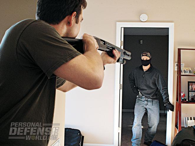 castle doctrine Texas: understanding castle doctrine and stand your ground laws.