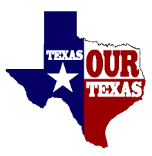 RER is Broadcasting Live At the Tea Party Patriot's 'Texas, Our Texas' – 3.0 Training Event!