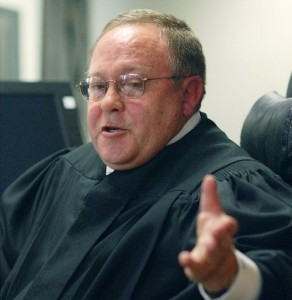 Texas Supreme Court to hear school finance case later this year
