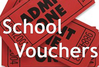 SA Express Op-Ed: Vouchers will spend tax dollars on religion