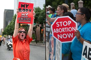 House Will Take Up Abortion Insurance Coverage Ban
