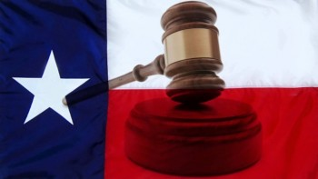 Media Misinformation Could Be Costly For Texas Gun Owners Who Open Carry