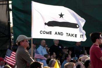 Tea party displeasure with Legislature sets up primary fights in North Texas