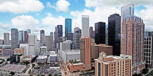 Huh? Greater Houston Partnership hides their finances, exposes City's