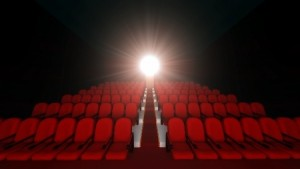Unbelievable! Large Movie Chain Implements Extreme Anti-Gun Policy