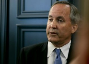 Prosecutors re-indict Texas AG Ken Paxton, but charges remain the same