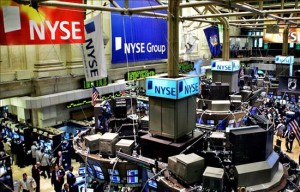 S&P erases gains for year as stocks plunge 2% on Fed, growth concerns
