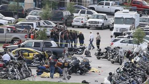 The LIE That Caused 177 Arrests in Waco