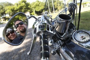 Biker can't forget helping the dying, fearing for his life at Waco Twin Peaks (update)