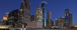 """5 Things Every Houstonian Needs to Know about November """"HERO"""" Vote"""