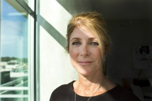 What Wendy Davis Would've Done Differently