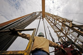 Texas comptroller reduces collection forecast by $4.6 billion after oil, gas slump