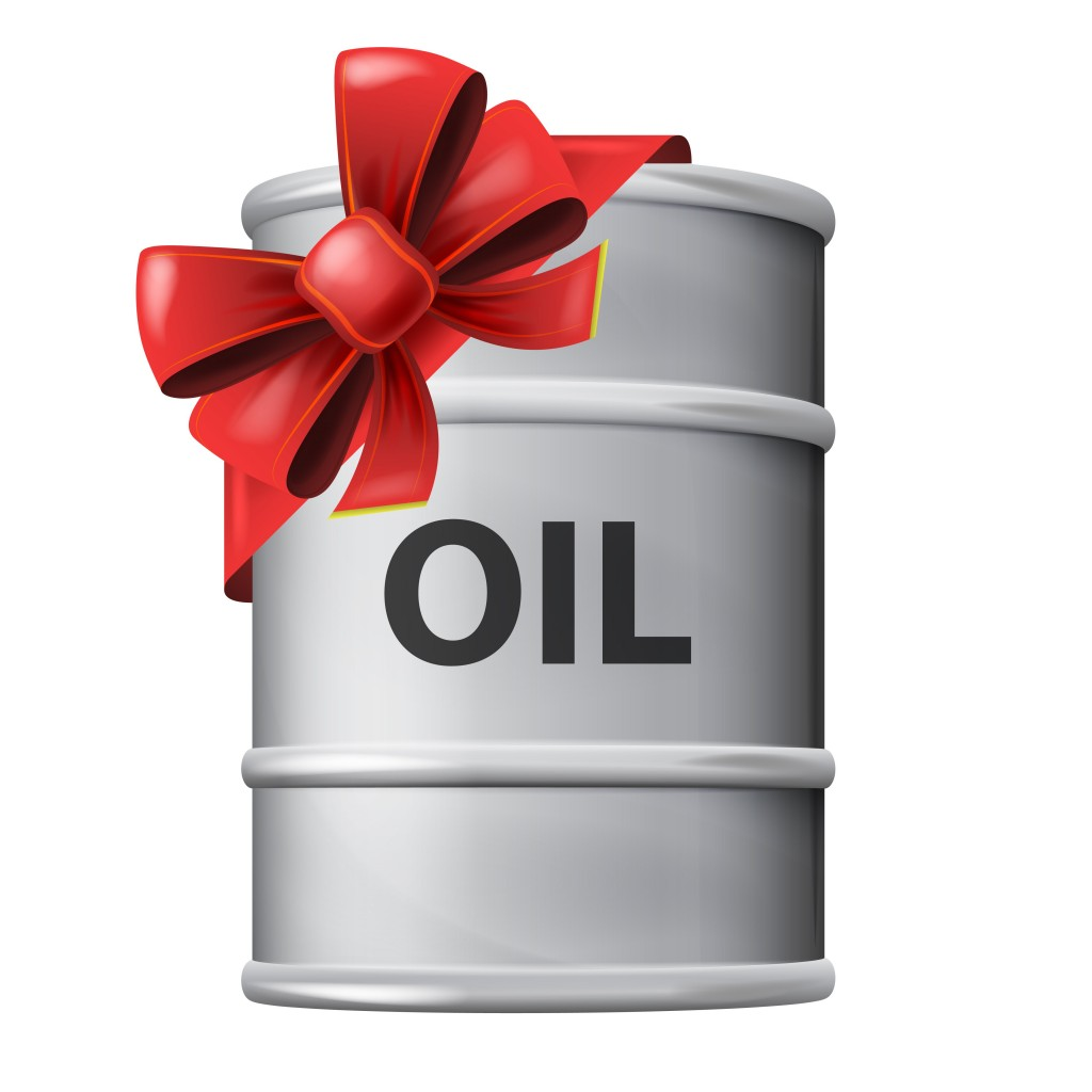 List of Gasoline Companies who DO NOT import oil from the Middle East