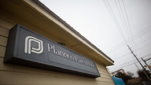 Planned Parenthood still receiving Medicaid funds months after Texas announced cutoff