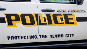 Arresting news: Texas cop story clicks with readers