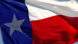 Texas Independence and Texas Exceptionalism