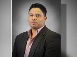 City Councilman Suddenly Flees After Being Pulled Over by Border Patrol — Agents Soon Find Out Why