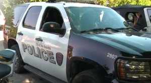 New Braunfels police release more information on kidnapping reports
