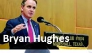 RERfirst: SERIES – FOLLY & IDIOCY OF SIMPSON VS HUGHES SD1 RUNOFF BECOMES OBVIOUS