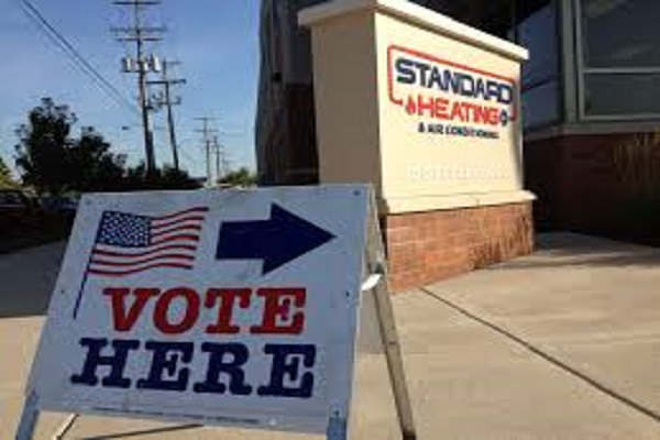 Restrictive Voter ID Laws and Turnout: What We Might Learn from Texas