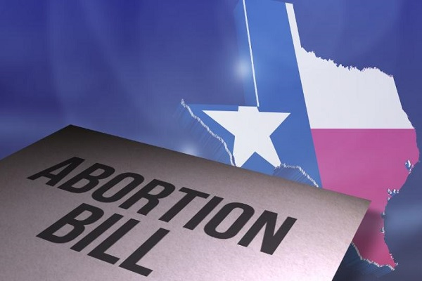 Texas Seeks to Ban Insurance Policies From Covering Abortion