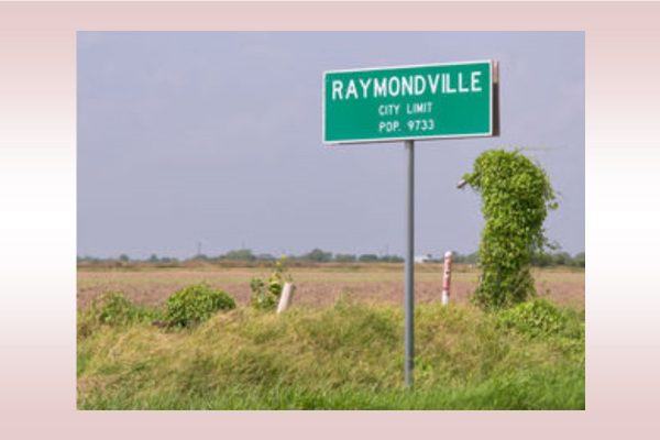 Raymondville rescinds appointment of superintendent finalist