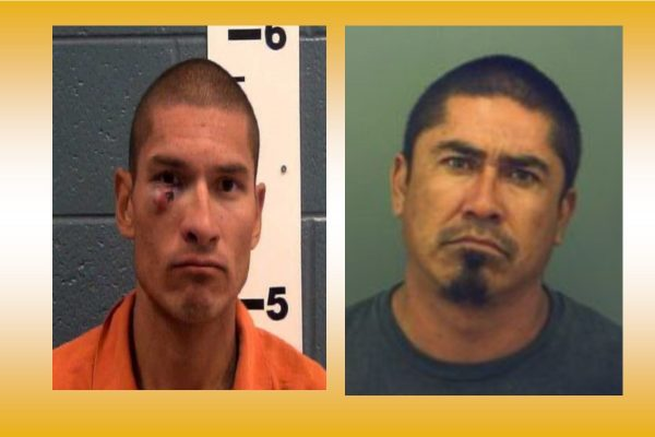 EL PASO: Kidnapped Border Patrol agent left with men to protect his family, affidavit says