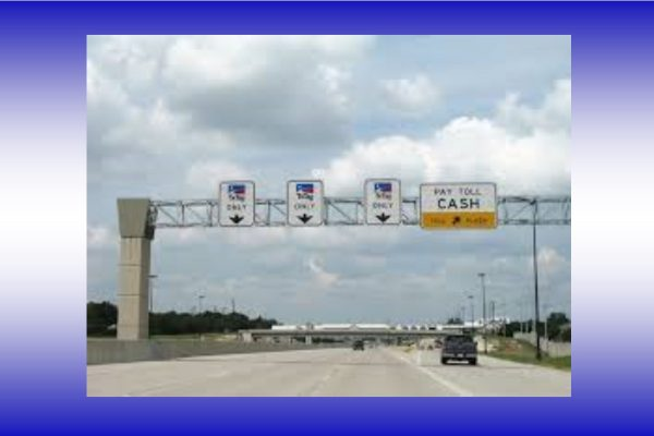 Texas roadway deal looms large in U.S. municipal calendar next week