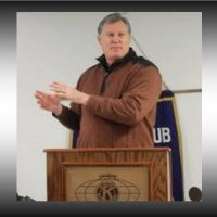 RERfirst – THE CHEROKEE GOP #RULE44 ON CLARDY. AND THE CLARDY REBUTTAL.