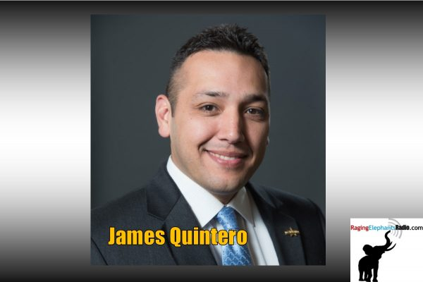 RERhotclip – QUINTERO: ANNEXATION PROTECTIONS NOW LAW AS OF DEC 1 (AUDIO)