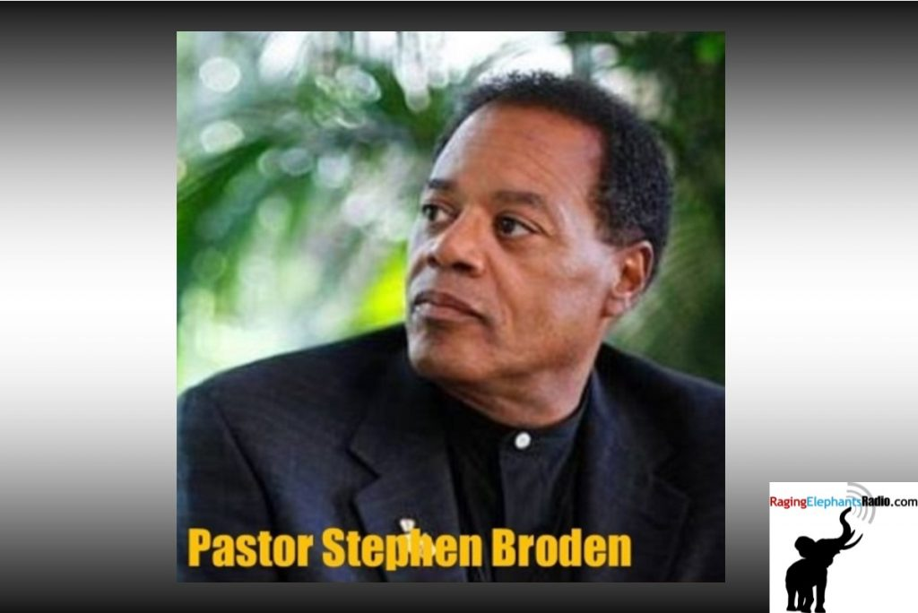 RERhotclip – BRODEN: BLACK ENGAGEMENT HAS BEEN A MISSED OPPORTUNITY FOR THE GOP (AUDIO)