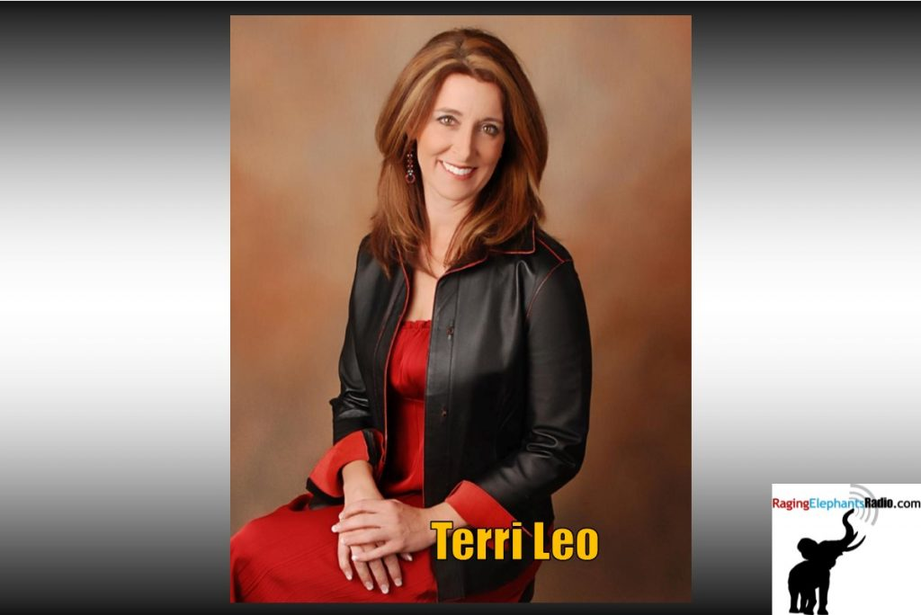RERexclusive – TERRI LEO SEEKS TO EXPAND HER CONSERVATIVE RECORD ON SREC (VIDEO)