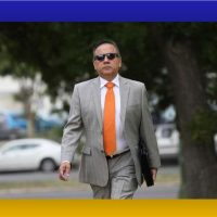 Uresti can't collect state pension, judge rules