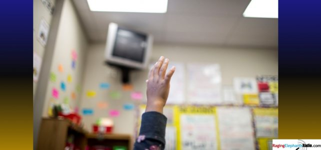 AFTER AUDIT FINDS TEA SHORTCHANGED KIDS, TEXAS MUST COME UP WITH $3.2 BILLION FOR SPECIAL EDUCATION