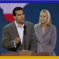 As a deadline nears, struggle between George P. Bush and State Board of Education isn't letting up  Read more: The Gilmer Mirror – As a deadline nears struggle between George P Bush and State Board of Education isn't letting up
