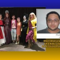 RERfirst – DRAG QUEEN STORY TIME ORGANIZERS QUIT. CLAIM TO BE VICTIMS OF SCANDAL (VIDEO)