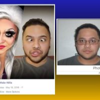 """RERexclusive – CONVICTED PEDOPHILE DISCOVERED PERFORMING AT """"DRAG QUEEN STORY TIME"""" IN HOUSTON PUBLIC LIBRARY (EXPLICIT CONTENT) (VIDEO)"""