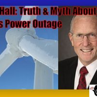 RERhotclip — SEN. HALL: SEPARATING THE TRUTH FROM THE MANY MYTHS OF THE TEXAS POWER OUTAGE OF 2021 (AUDIO)